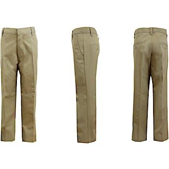 Wholesale School Uniforms - Bulk Cheap School Uniforms