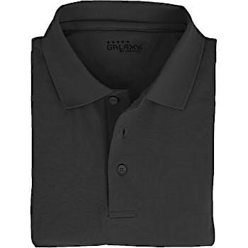 1b51533174 Wholesale Men'S Big & Tall Clothing - Big And Tall Clothing - Tall ...