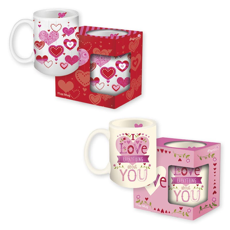 Wholesale Valentines Day Gifts Cheap Valentines Day Gifts Dollardays
