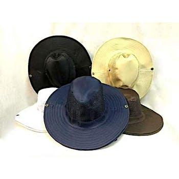 cb670a0152469 Wholesale Summer Hats - Wholesale Bucket Hats - Wholesale Sun Hats ...