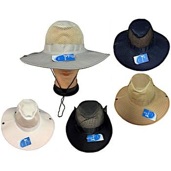 338474c7b004 Wholesale Summer Hats - Wholesale Bucket Hats - Wholesale Sun Hats ...