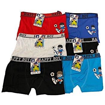 628cea0664 DollarDays   Wholesale Kids' Clothing   Children's Apparel   School ...