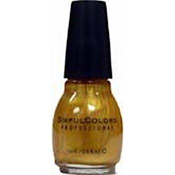 Wholesale Mirage Sinful Colors Bulk Nail Polish (SKU 906190) DollarDays