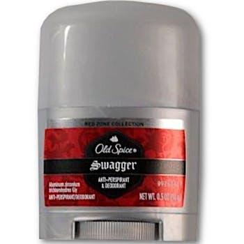 Old Spice Swagger Anti-perspirant & Deodorant  5 oz