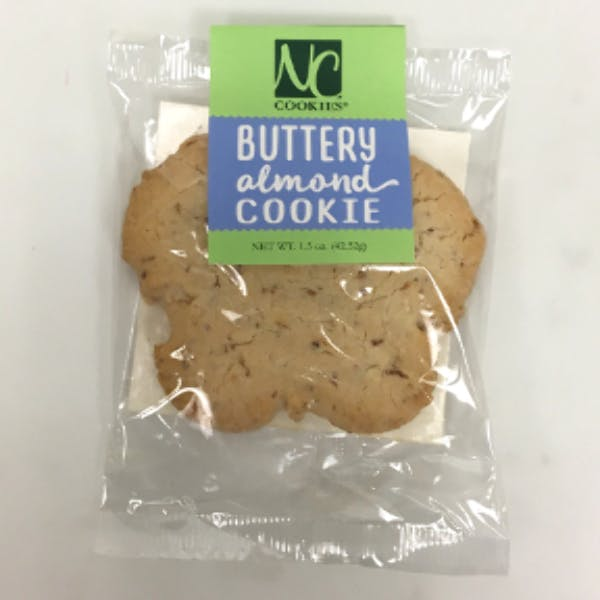 Wholesale Cookies - Wholesale Bulk Cookies - Wholesale Chocolate Chip Cookies