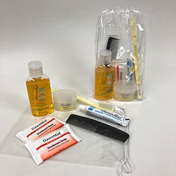 90cc46582c21 DollarDays | Wholesale Hygiene Kits | Bulk Dental Supplies ...