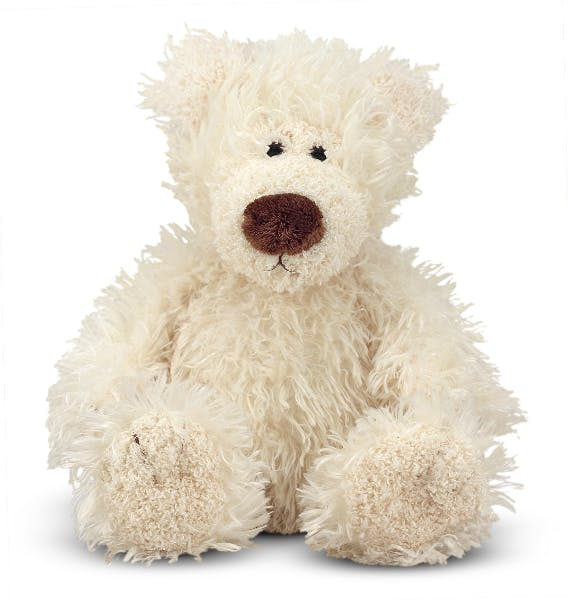 Wholesale Stuffed Animals Wholesale Plush Stuffed Animals Dollardays