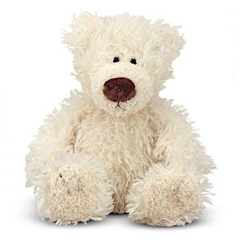 Dollardays Wholesale Stuffed Animals Plush Toys Bulk Plush