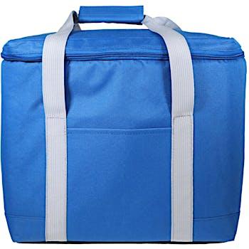 0ddbafda7139 Wholesale Thermal Lunch Boxes - Wholesale Thermal Food Bags - DollarDays