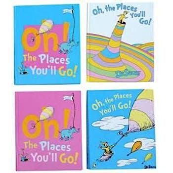 60a99862086 Dr. Seuss