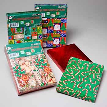 Christmas Gift Boxes Wholesale.Christmas Dvd Gift Boxes