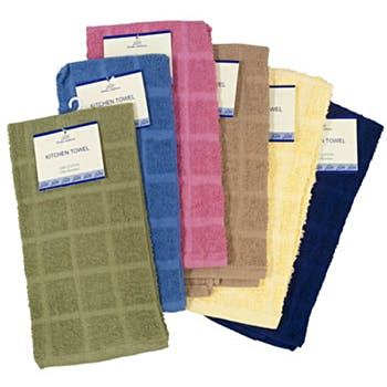 Wholesale Dish Towels Discount Dish Towels Discount Kitchen