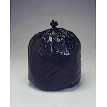 45a7e8915d3 Wholesale Wastebaskets - Wholesale Trash Cans- Wholesale Recycling ...