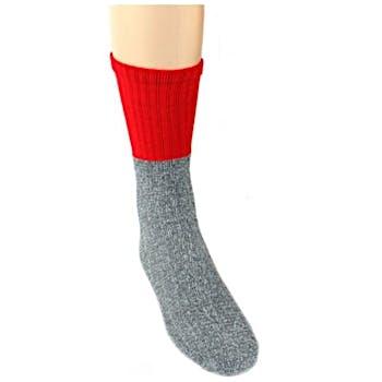 fb0b6ad92 Wholesale Boys Thermal Socks - Bulk Kids Thermal Socks - DollarDays