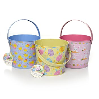 Wholesale Easter Baskets Bulk Easter Baskets Discount Easter