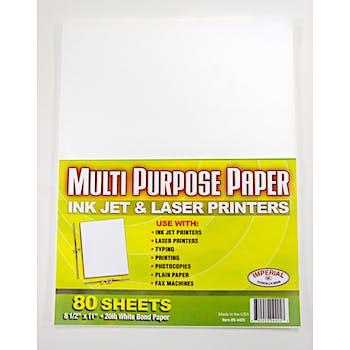 Buy cheap paper