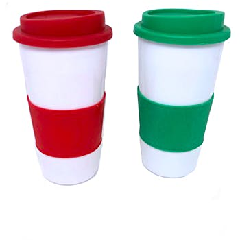 01a9465dbae Wholesale Coffee Mugs - Wholesale Mugs - Wholesale Plastic Mugs ...