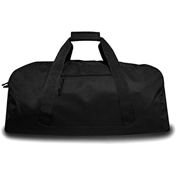 Wholesale Duffel Bags - Wholesale Tote Bags - Wholesale Sports Bags ... e45d13037edf