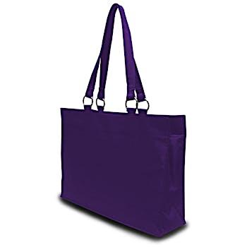 Whole Handbags Purses