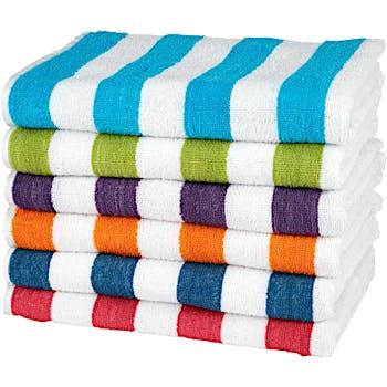 Wholesale Beach Towels Bulk Beach Towels Dollardays Dollardays