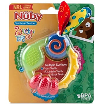 Wholesale Baby Toys - Safe Baby Toys - Cool Baby Toys