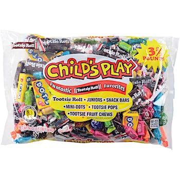 Wholesale Candy - Wholesale Bulk Candy - Wholesale Candy Supplies