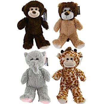 Wholesale Stuffed Animals - Wholesale Plush Stuffed Animals - DollarDays ee8ed24f3