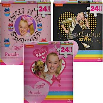 Wholesale Puzzles Wholesale Jigsaw Puzzles Bulk
