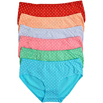 1434ca04862 Wholesale Womens Panties - Wholesale Womens Underwear - Discount ...